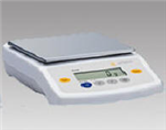 赛多利斯电子天平TE4100-L