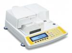 赛多利斯水份测定仪MA100