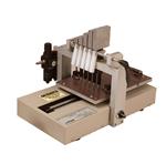 美国Taber710五指刮擦测试仪