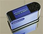NOVO-GLOSS单角度光泽度计,双角度光泽度计,三角度光泽仪