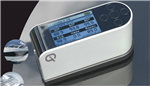 英RHOPOINT  IQ206085 新光�伸F影DOI�z�y�x,光�啥�x