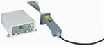 英国PTE   Holitech DC 针孔检测仪