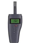 英国PTE温湿度露点测试仪