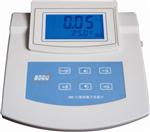 DWS-51 钠离子分析仪 国产实验室分析仪