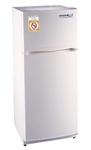 防爆易燃材料存放冰箱