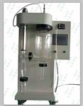 小型喷雾干燥机,微型喷雾干燥机