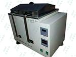 智能冰冻血浆解冻仪价格,智能血浆解冻仪厂家