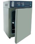 二氧化碳培养箱价格,上海CO2培养箱厂家