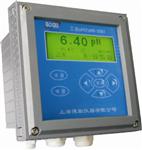 高低限控制PH计工业PH计上海PH计酸度计