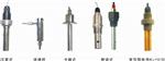 高温在线电导率电极高温电导在线高温电极