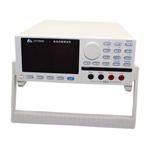 CHT3560电池内阻测试仪 交流微电阻计