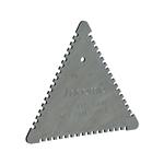 英国PTE湿膜测厚仪