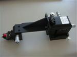 GGB进口射频探针,射频探针座,探针定位器广东中心供应商