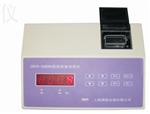 台式浊度仪 青城实验室浊度仪ZDYG-2089S