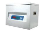 芯片恒温杂交仪 实验室微量样品芯片恒温杂交仪 生物芯片杂交仪