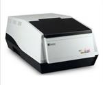 紫外可见反射光谱仪 单束光紫外可见反射光谱仪 光学、化学、机械紫外可见反射光谱仪