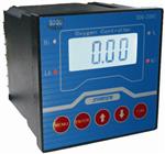 在线溶氧仪 DOG-2092型
