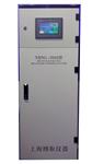 在线COD仪 COD仪价格 COD仪厂家  CODG-3000
