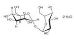 D-海藻糖,二水