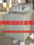 厂家直销CXK陶瓷砖吸水率真空装置介绍