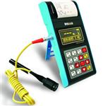 一体打印型JH300便携式硬度计