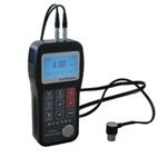 超声波测厚仪NDT310