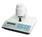 康光WSD-3U荧光白度计