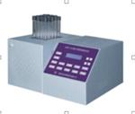 实验室实用型COD化学需氧量速测仪  BQCOD-02