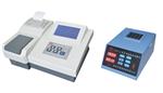 BQCOD-03实验室豪华型化学需氧量速测仪