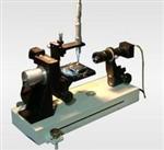 接触角测量仪 测试仪