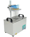 水浴氮吹仪价格|氮气浓缩仪厂家|上海氮气吹扫仪