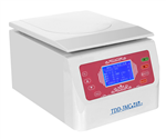 PPP加热美容离心机TDD-3MC