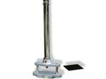 厂家直销ZSY-15抗穿孔性试验仪