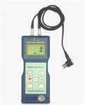超声波测厚仪TM-8811