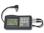 超声波测厚仪TM-8812