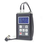 超声波测厚仪TM-8818