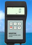 铁基铝基两用涂层测厚仪CM-8829