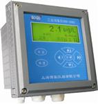国产在线钠度计,DWG-5088型 钠表厂家 钠度计价格