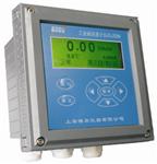 供应在线碱浓度计厂家 国产在线碱浓度计 SJG-2084 在线碱浓度计原理 019