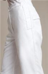113-1959耐化学腐蚀的裤子
