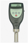 喷砂喷丸粗糙度仪SRT-6223