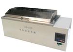 上海电热恒温水箱,HH-600三用恒温水箱厂家