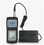 光泽度仪GM-026