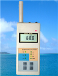 多功能声级计SL-5818
