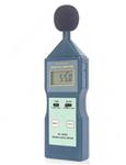 声级计SL-5826