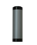 声级计校准器ND9A