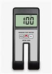 透光率仪WTM-1000