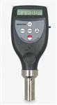 邵氏硬度计HT-6510A