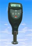 邵氏硬度计HT-6510E
