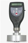 邵氏硬度计HT-6510F